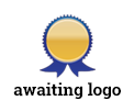Clipping Path Specialist logo